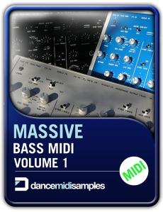 Massive Basslines