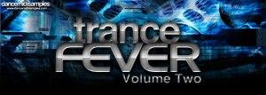 DMS Trance Fever 2
