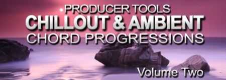chillout-ambient-news-slide
