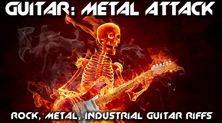 Guitar-Attack-WP-Slide