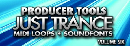 producer-tools-just-trance-6-news