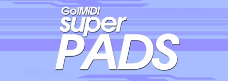 Go!MIDI-EDM-Super-Pads-Vol-1-FB