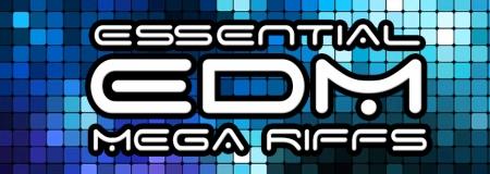 essential-edm-fb