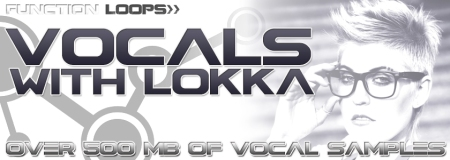 FUNCTION-LOOPS-VOCALS-LOKKA-FB