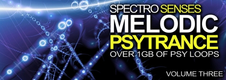 spectro-senses-melodic-psy-3-fb-banner