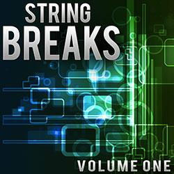 String-Breaks-Vol-1-250PX