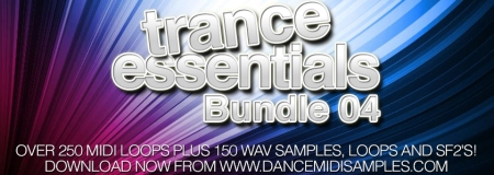 trance-essentials-bundle-4-fb