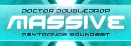 double-drop-psytrance-massive-fb