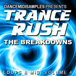 TRANCE-RUSH-LOOPS-MIDI-VOL-4