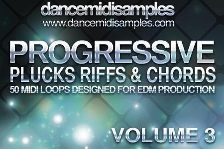 dms-pluck-chords-vol-3