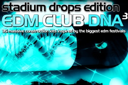 mainroom-warehouse-edm-stadium-drops-600