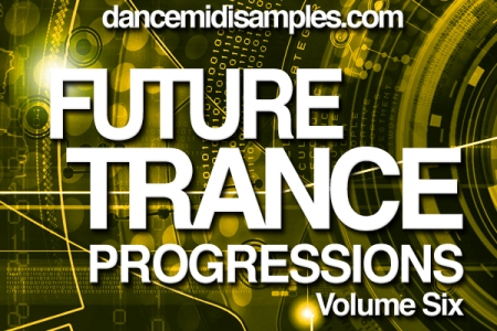 PT-Future-Trance-Progressions-Vol-6-600x400px-News