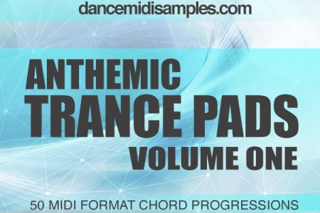 DMS-ANTHEMIC-TRANCE-PADS-VOL-1-600PX