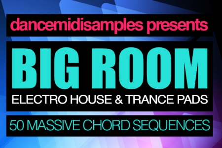 DMS-BIG-ROOM-ELECTRO-&-TRANCE-PADS-VOL-1-600