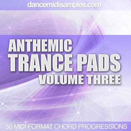 DMS-ANTHEMIC-TRANCE-PADS-VOL-3.1
