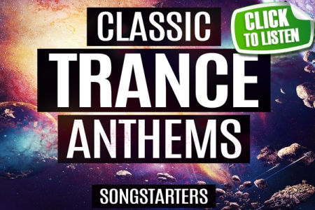 CLASSIC-TRANCE-ANTHEMS-600