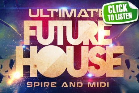 ULTIMATE-FUTURE-HOUSE-600