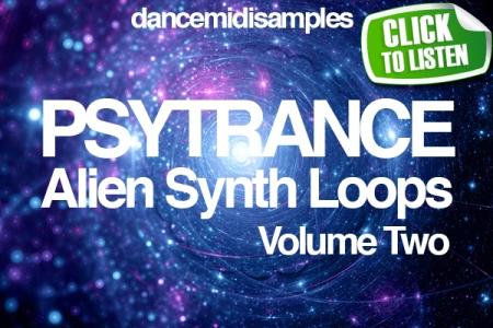alien-synth-loops-2-600