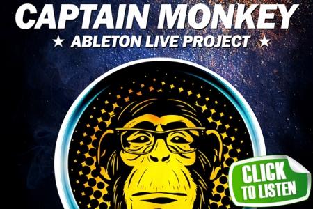 Ant-Alien-Captain-Monkey-600