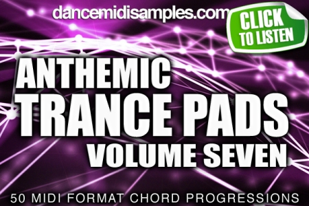 DMS-ANTHEMIC-TRANCE-PADS-VOL-7-600