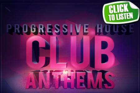PROGRESSIVE-HOUSE-CLUB-ANTHEMS-SONGSTARTERS-600