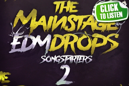THE-MAINSTAGE-EDM-DROPS-2-600