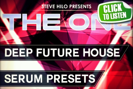 THEONE-DEEP-HOUSE-SERUM-600