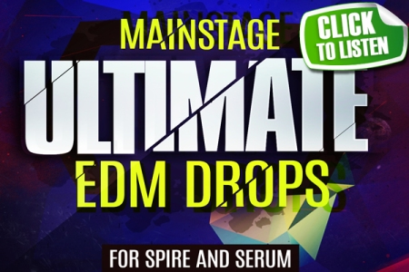 MAINSTAGE-ULTIMATE-EDM-DROPS-FOR-SPIRE-AND-SERUM-600