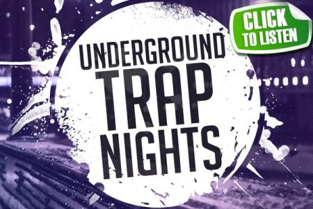 UNDERGROUND-TRAP-NIGHTS-3-600