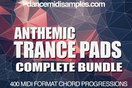 ANTHEMIC-MIDI-LOOPS-PACK-BUNDLE-WP