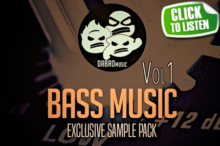dabro-music-bass-music-vol-1-600