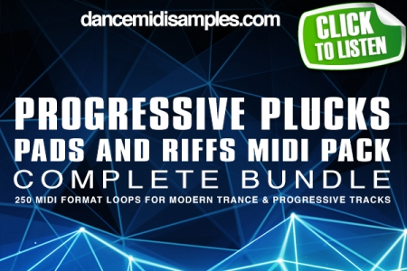 DMS-TRANCE-PLUCKS-PROGRESSIVE-BUNDLE-600