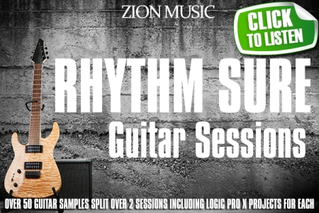 RHYTHM-SURE-GUITAR-SESSION-VOL-1-600