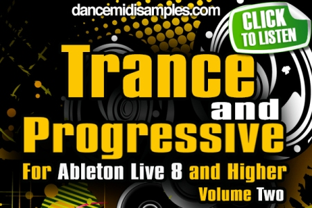 DMS-TRANCE-AND-PROGRESSIVE-FOR-LIVE-2--600