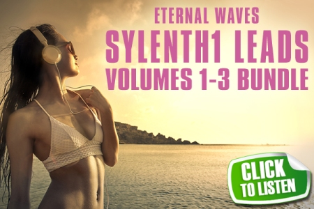 ETERNAL-WAVES-SYLENTH1-CLUB-LEADS-BUNDLE-600