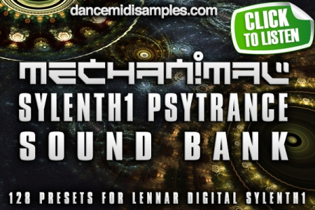 MECHANIMAL-SYLENTH1-PSYTRANCE-SOUND-BANK-1-600