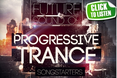 MW-FUTURE-SOUND-OF-PROGRESS-VE-TRANCE-SONGSTARTERS-600