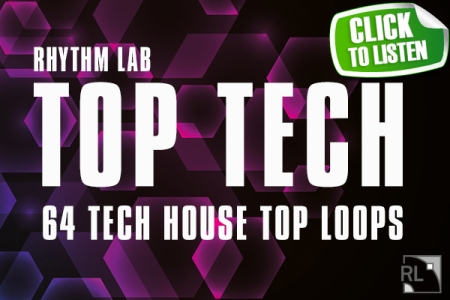 RHYTHM-LAB-TOP-TECH-HOUSE-DRUM-LOOPS-600