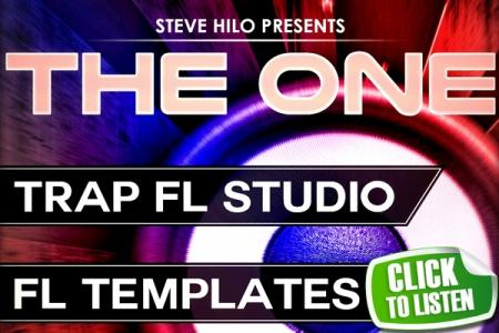 THE-ONE-FL-STUDIO-TRAP-600