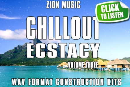 ZION-MUSIC-CHILLOUT-ECSTACY-VOL-3-600