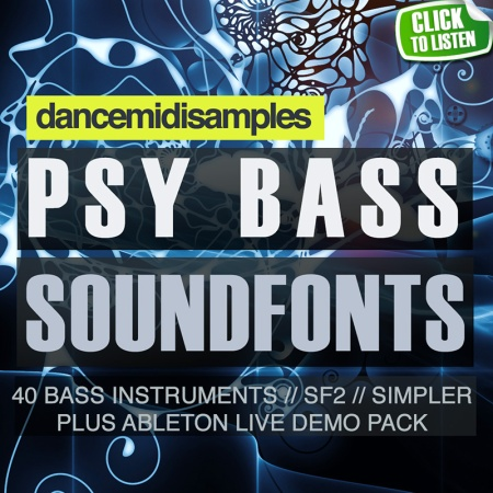 DMS-PSY-BASS-SOUNDFONTS-800