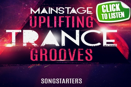 MAINSTAGE-UPLIFTING-TRANCE-GROOVES-SONGSTARTERS-600