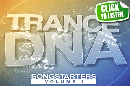 TRANCE-DNA-SONGSTARTERS-1-600