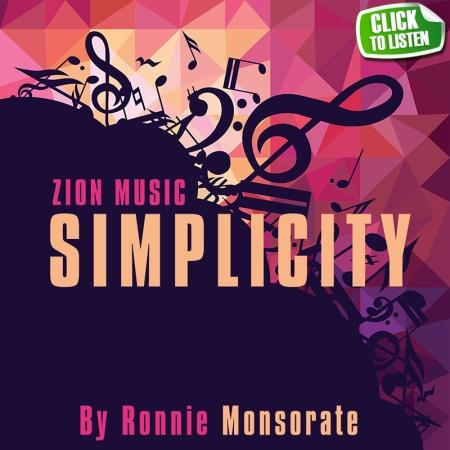 ZION-MUSIC-SIMPLCITY-800