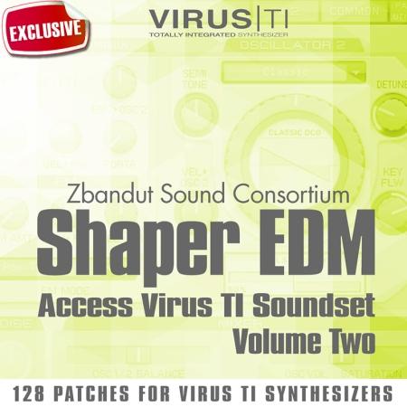 ZSC-SHAPER-EDM-ACCESS-VIRUS-VOL-2-800-exclusive