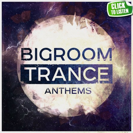BIGROOM-TRANCE-ANTHEMS-800