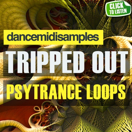 DMS-TRIPPED-OUT-PSY-LOOPS-800