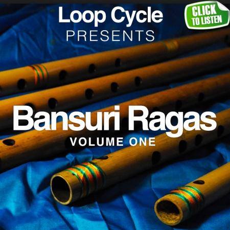 LOOP-CYCLE-BANSURI-RAGAS-01-800PX