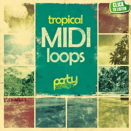 Paerty-Design-Tropical-Midi-Loops-1-800