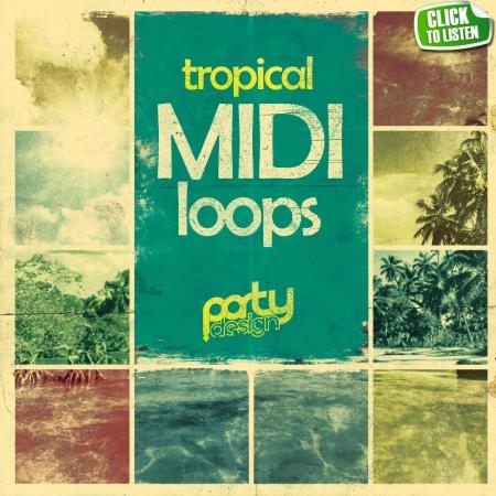 Paerty-Design-Tropical-Midi-Loops-1-800